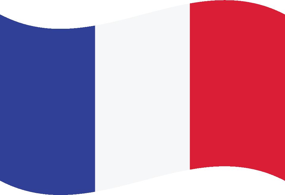 Francuzki