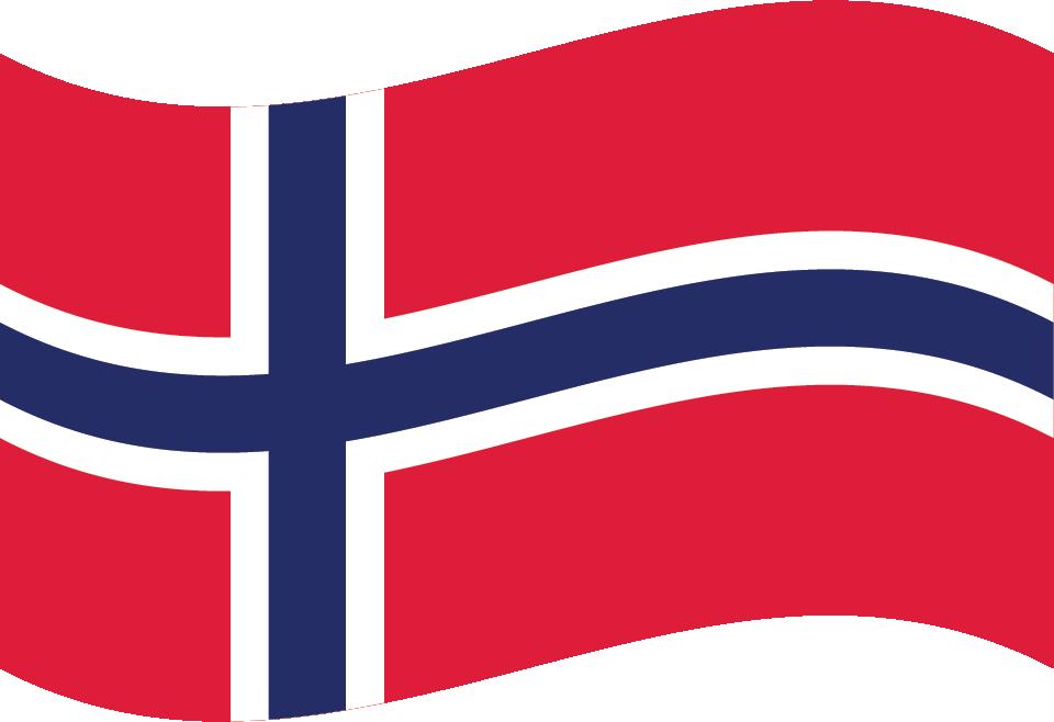 Norweski