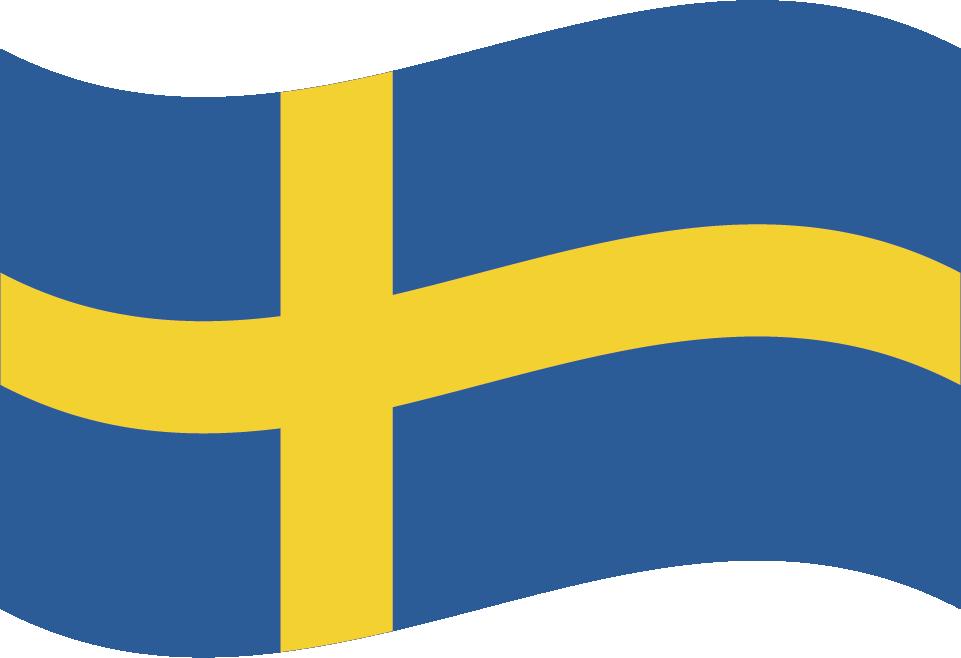 Szwedzki
